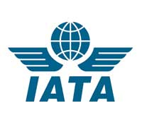 International Air Transport Association