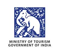 Ministry of Tourism, India